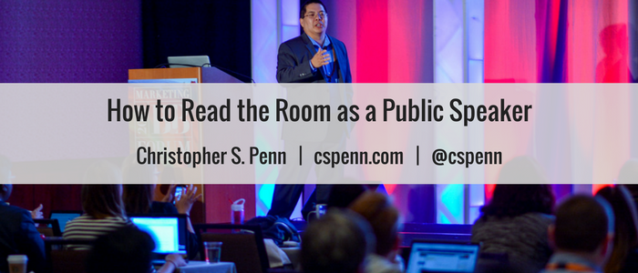 How to Read the Room as a Public Speaker.png