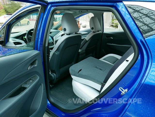2017 Chevrolet Bolt EV-2