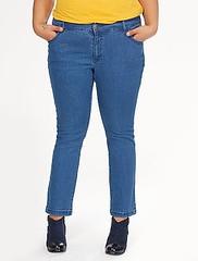 jean-droit-5-poches-en-denim-stretch--stone-grande-taille-femme-vd592_2_fr1