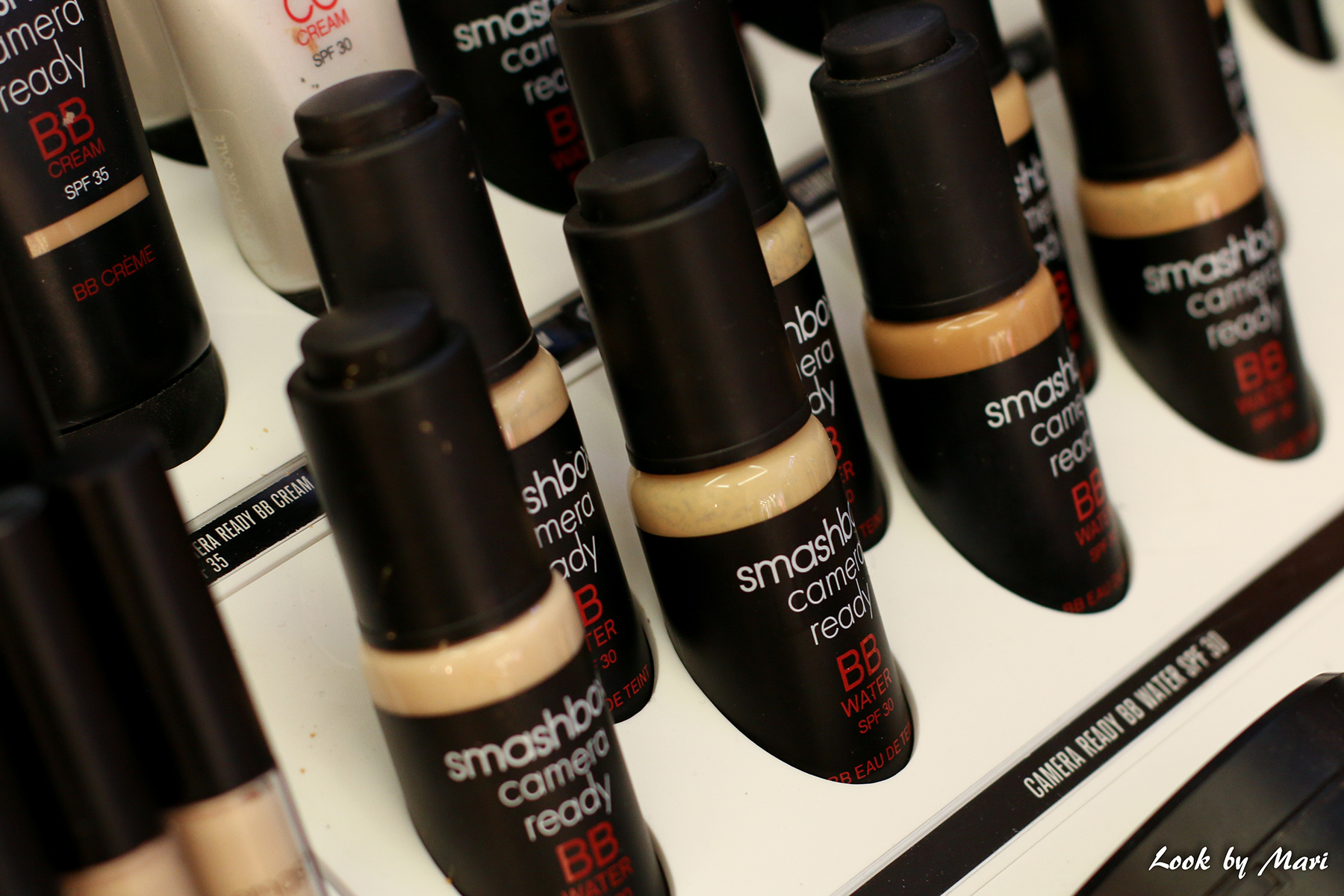 11 smashbox bb cream liquid kick forum spotlight event