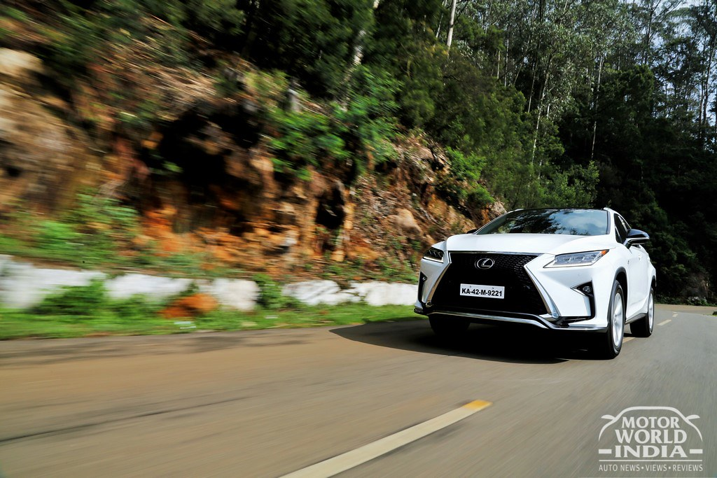 Lexus-RX-450h-Tracking-Shots (2)