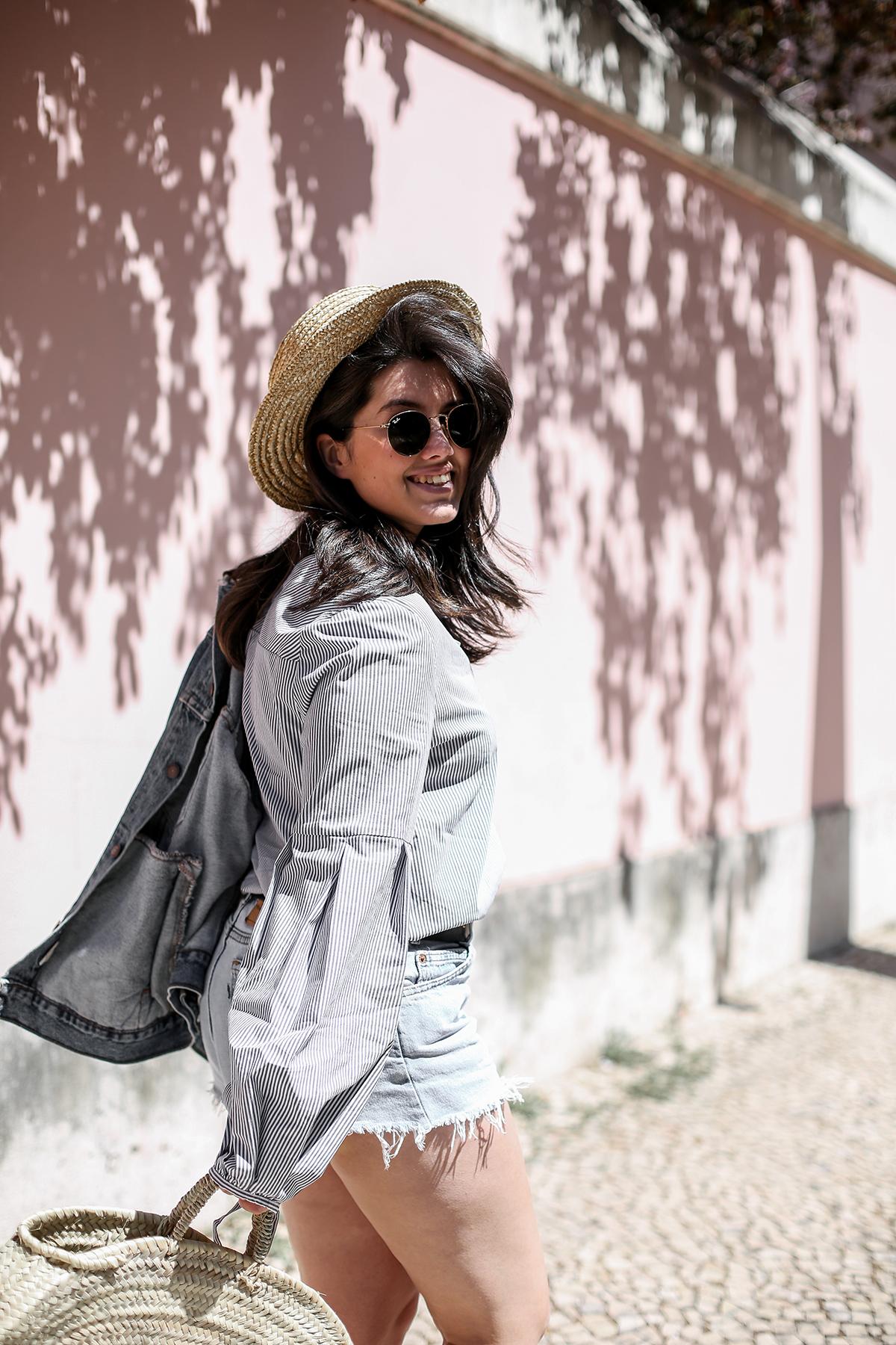 bershka-look-levis-short-basket-bag-myblueberrynightsblog10