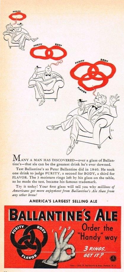 Ballantine-1940-pipe