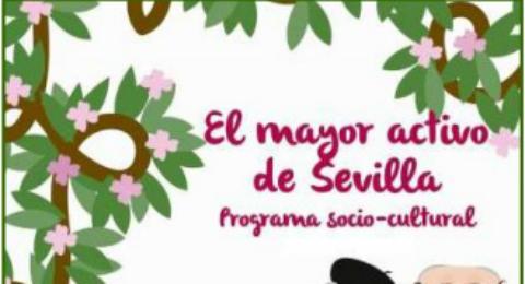 Programa Sociocultural
