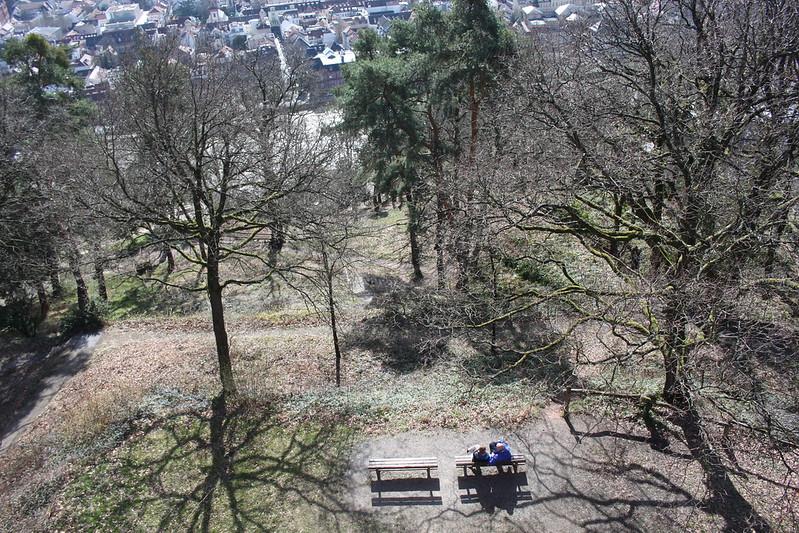 travel-heidelberg-germany-17docintaipei (31)