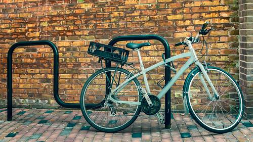 Bicycle Shops North Lakewood Palm Beach Florida