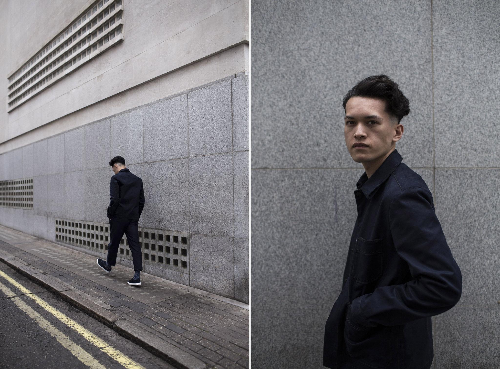 Jordan_Bunker_dune_london_12