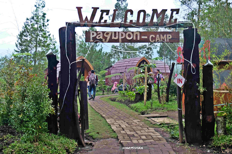 apache camp 24