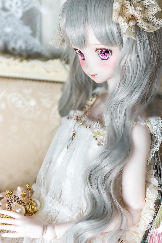 DSC_5995