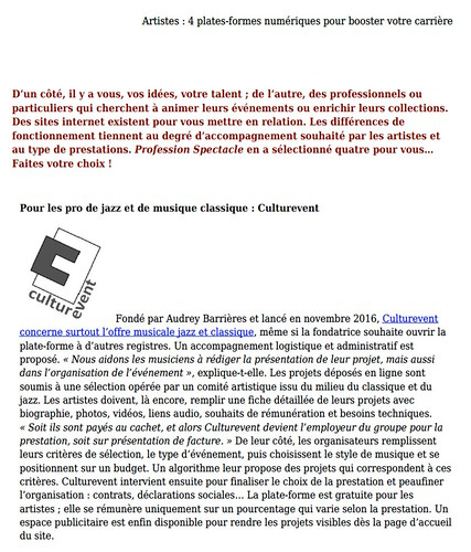 profession-spectacle_culturevent_30_nov16-page0
