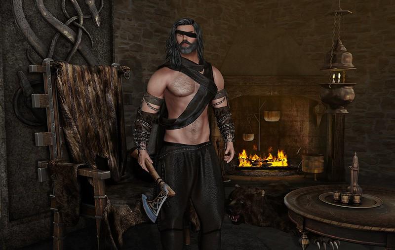 Harald-A