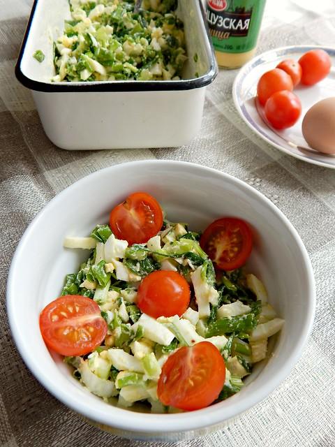 salat-gotov-vert