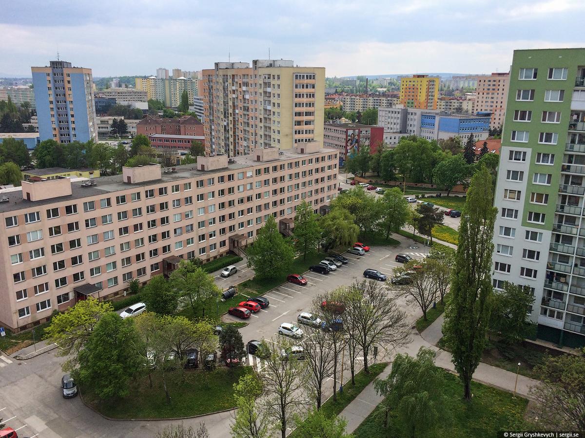 kosice_slovakia-29