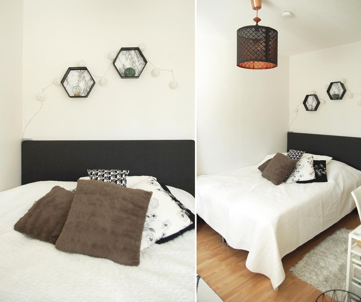 makuuhuone9