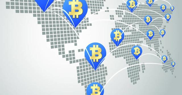Bitcoin Development Fundraising