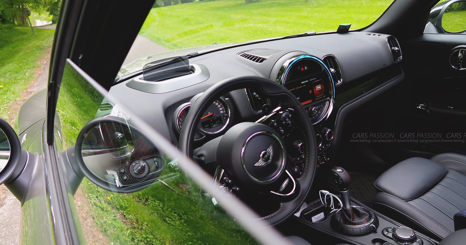 mini-countryman-2017-suv-crossover (1)