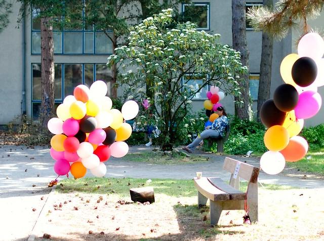 blogfamilia ballons