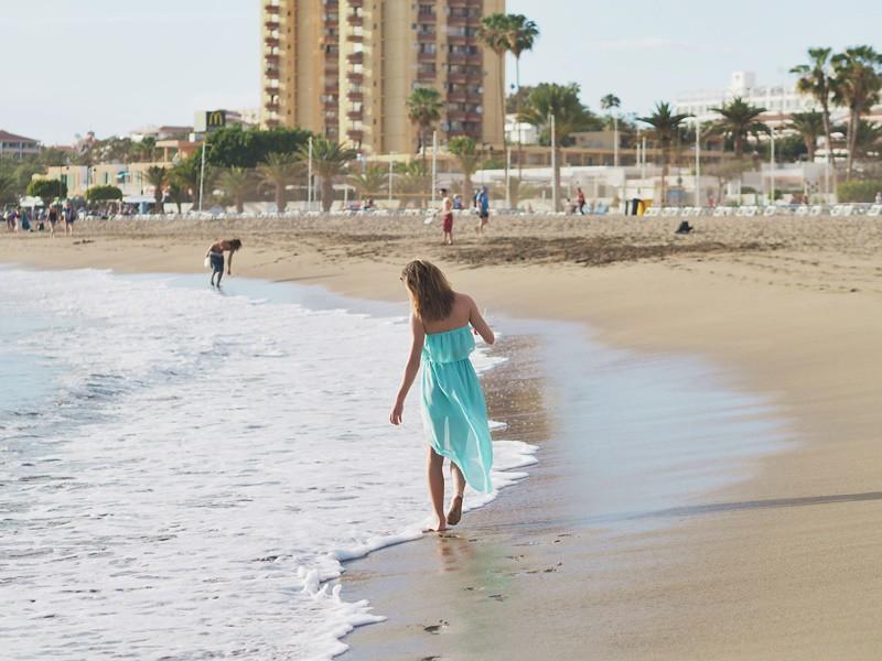 tenerife-sunset-beach