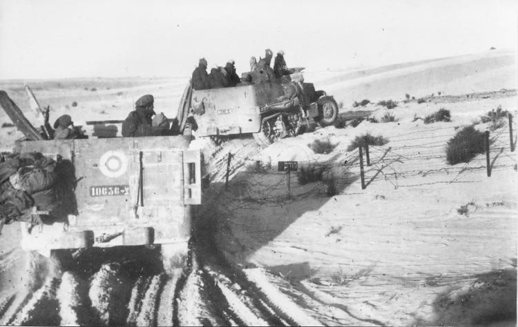 M3-halftrack-to-rafiah-19490105-plm-3