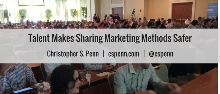 Talent Makes Sharing Marketing Methods Safer.png