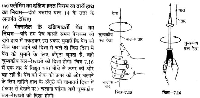 board-solutions-class-10-science-vighut-dhara-ka-chumbkiy-prabhav-31
