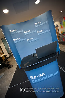 Bevan Commission Launch (135 photos)
