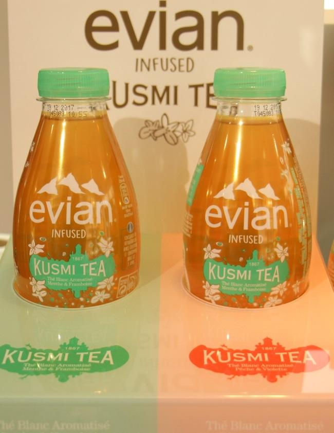 kusmi_tea_thes_infusions_qualite_ouvre_la_rochelle_bonnes_adresses_city_guide_11