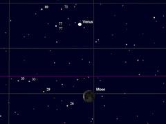 Venus220517