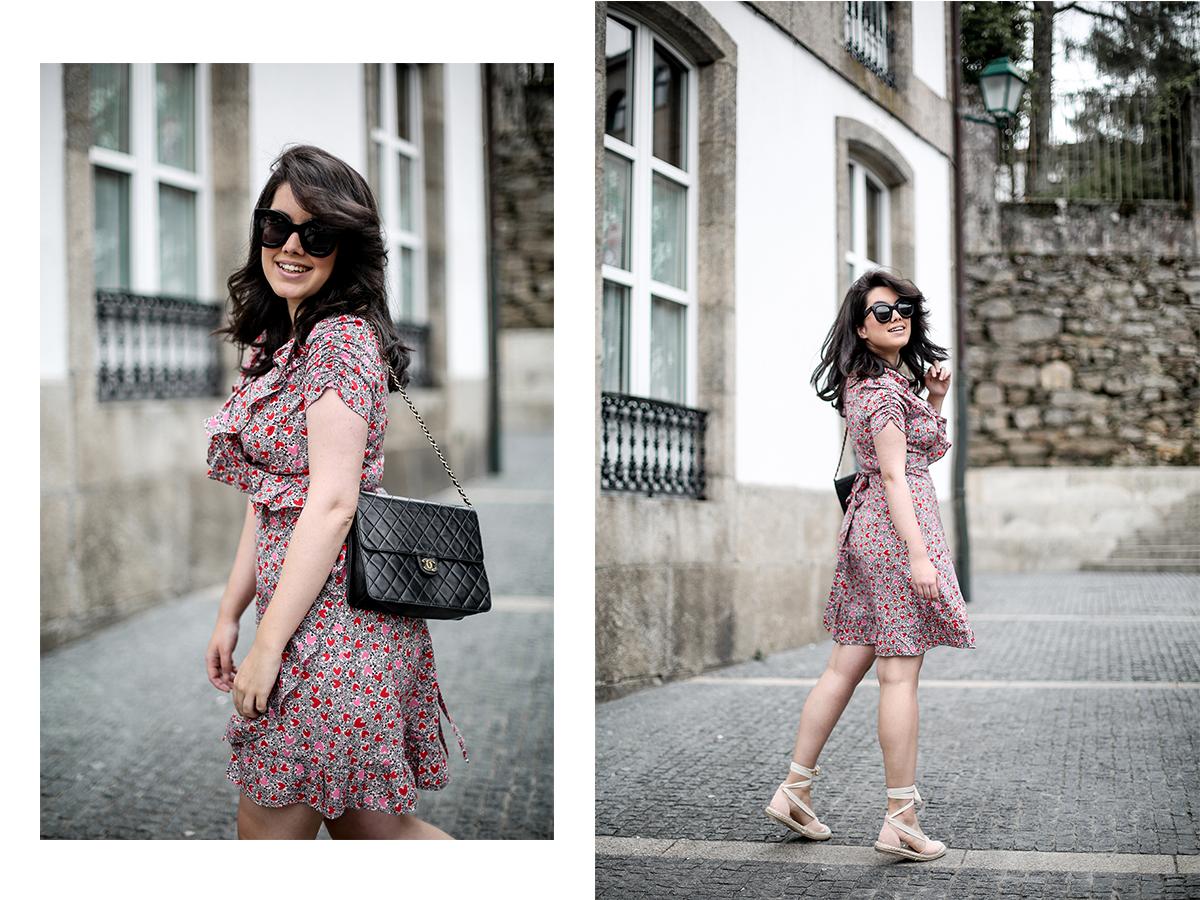 vestido-volantes-cruzado-joanie-clothing-chanel-vintage-alpargatas-shop-cherie14