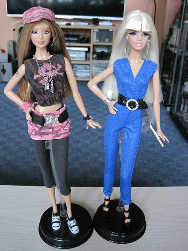 Barbie Faces - Page 2 33493656124_fc4bf36a99