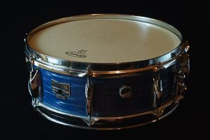 Yamaha 60's Wood Snare