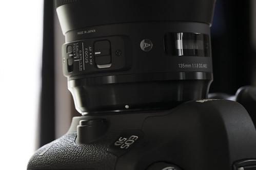 SIGMA 135mm F1.8 DG HSM | Art_03