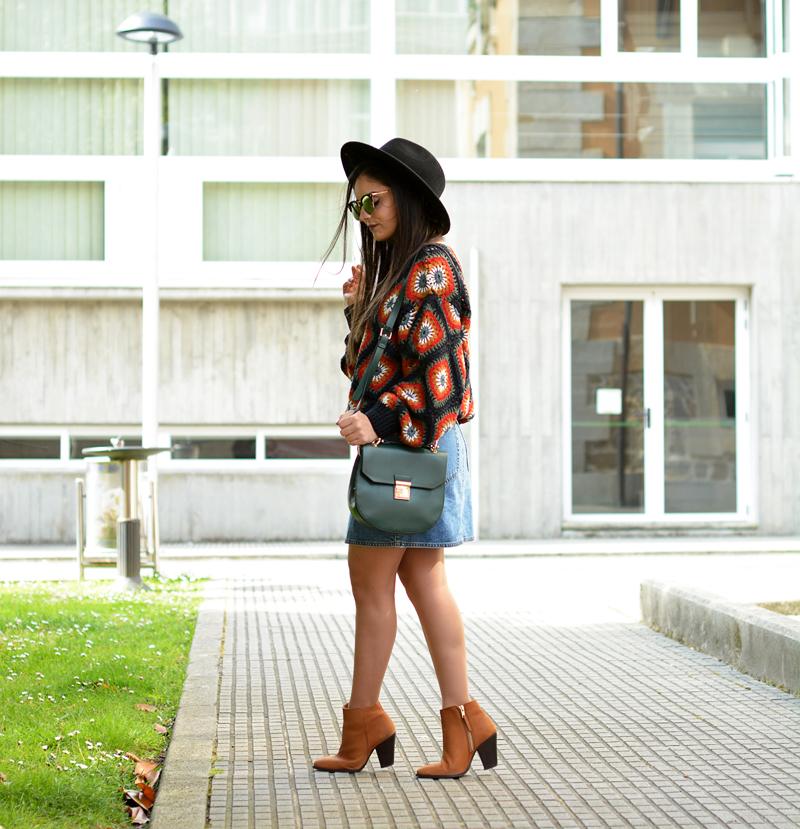 zara_asos_lookbook_outfit_08