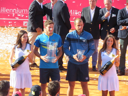 Estoril Open, 07.05.2017 - The Finals! | by MNJ