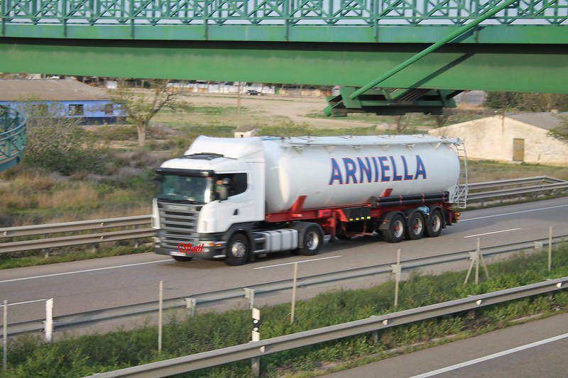 Arniella - Page 3 33736982924_6a8030d0de_c