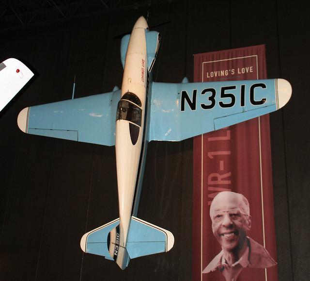 N351C