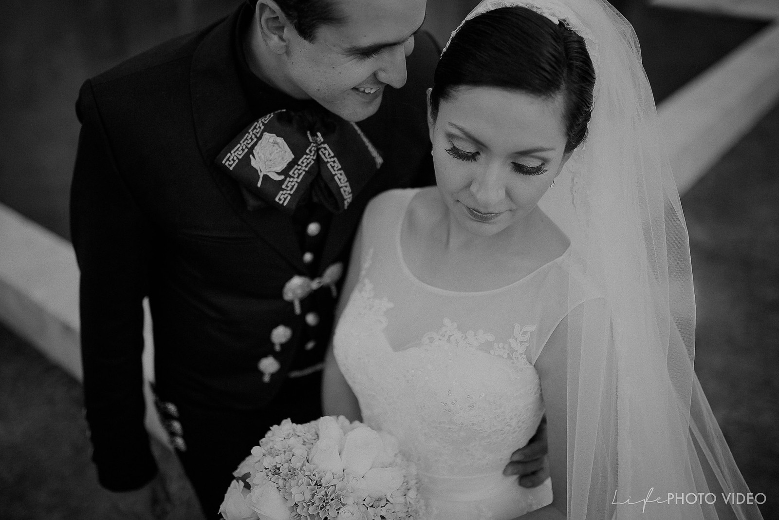 Guanajuato_Wedding_Photographer_0067