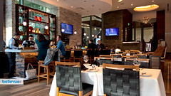 Fogo de Chao at Lincoln Square Expansion | Bellevue.com