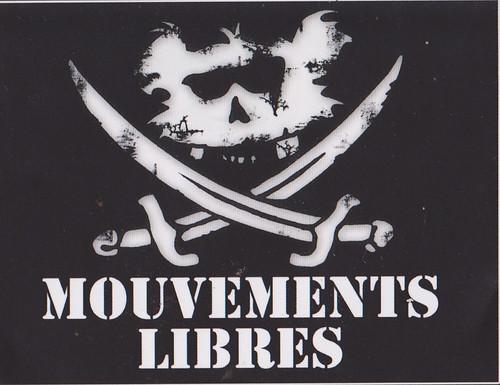 mouvements_libres_pirate