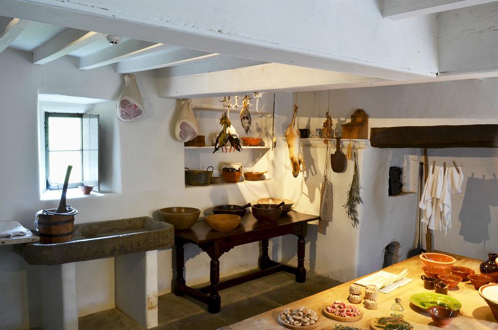 Newton Kitchen And Bath