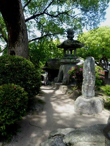 jp-fuk-region-dazaifu-temple Tenmangu (13)