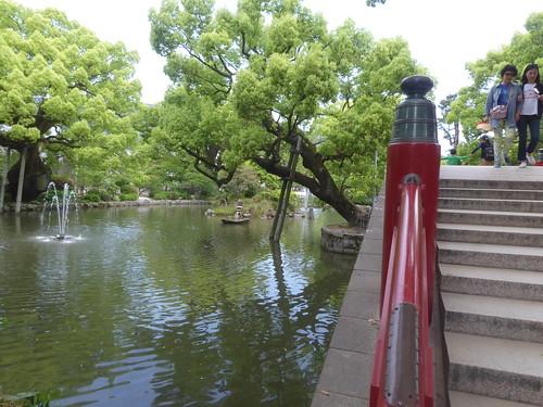 jp-fuk-region-dazaifu-temple Tenmangu (3)