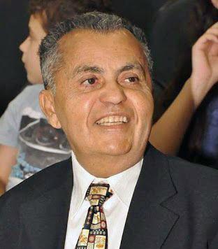 Pedrinho Araújo