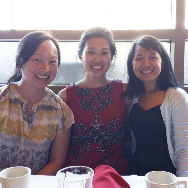 Washington, DC Weekend and Wedding - Lodging and Dining | shirley shirley bo birley Blog