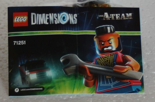 71251_LEGO_Dimensions_Agence_Tous_Risques_04