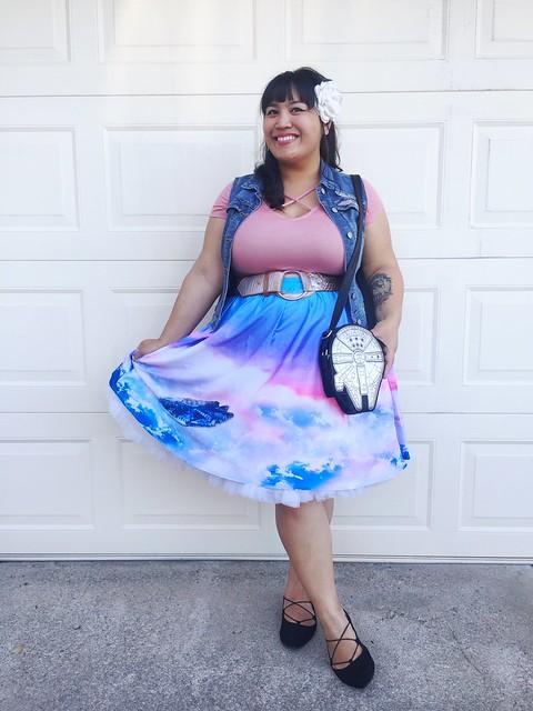 star-wars-her-universe-loungefly-geek-fashion