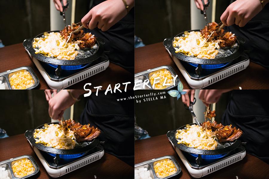 stellama_seoul-street-food-5