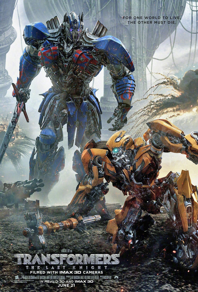 Torhd download full transformers movie hd torrents and.