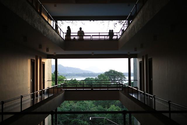 PW-Ceylon-Bawa3