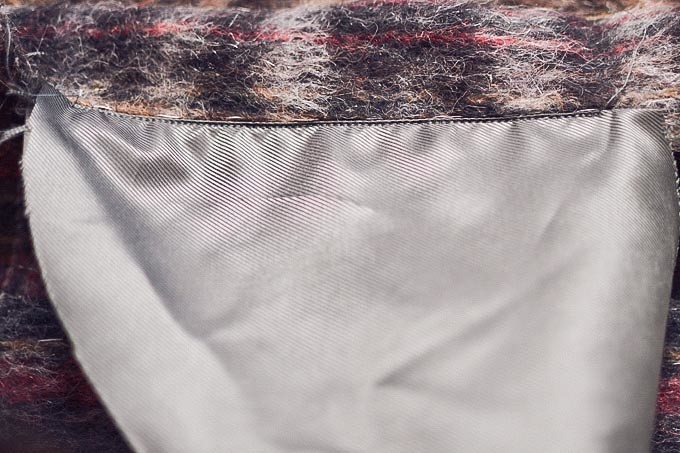 diy_oversized_coat_sewing_tutorial-20